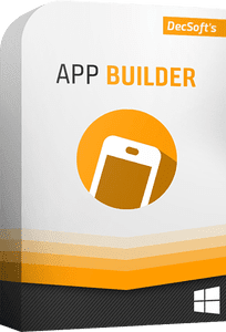 App Builder 2019.19 Free Download