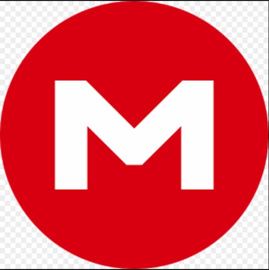 MEGAsync 4.0 Free Download