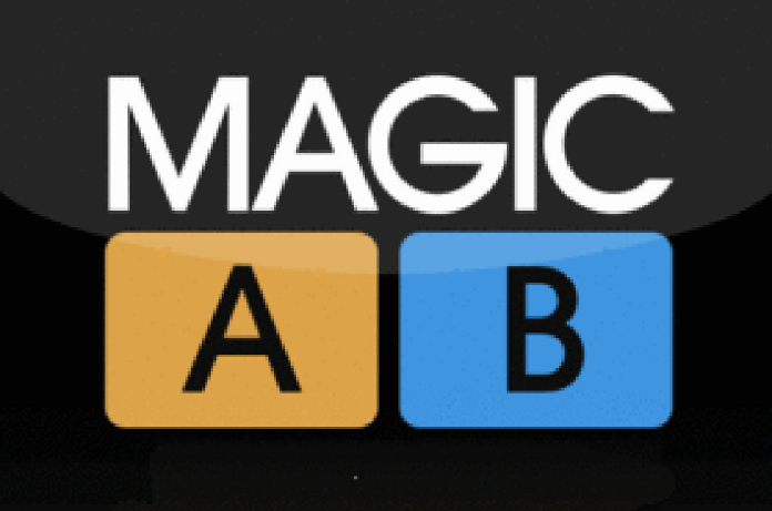 Magic AB 2019 Free Download