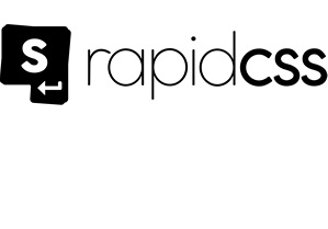 Rapid CSS Editor 2019 Free Download