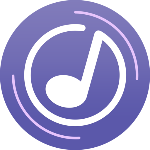 Sidify Apple Music Converter for Mac OS X Free Download