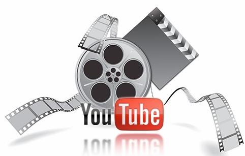 YouTube Movie Maker Platium Free Download