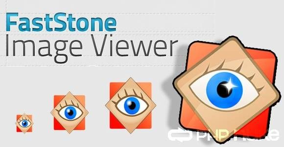 Fast Stone Image Viewer 7 Free Download
