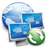 Complete Internet Repair 5.2.3.4010 Free Download