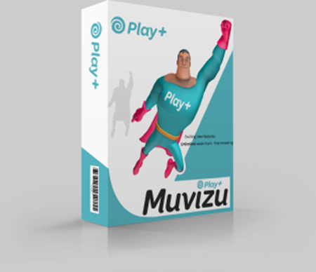 Download Muvizu Play+ Full Version For Pc Free