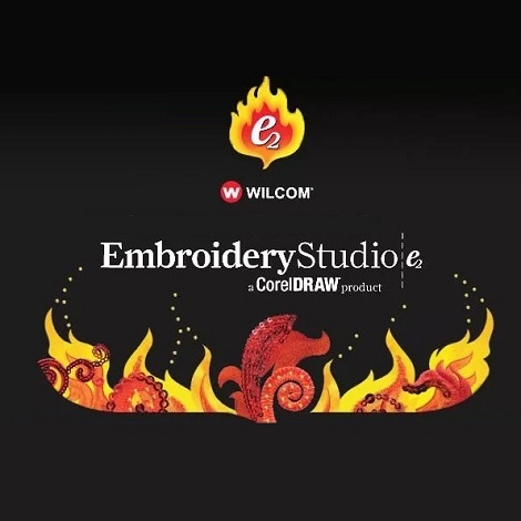 Download Wilcom Studio e2 Free