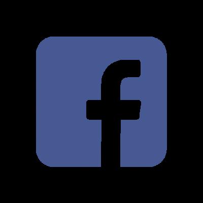 Facebook Password Decryptor 2019