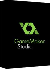 GameMaker Studio Ultimate 2019 Free Download