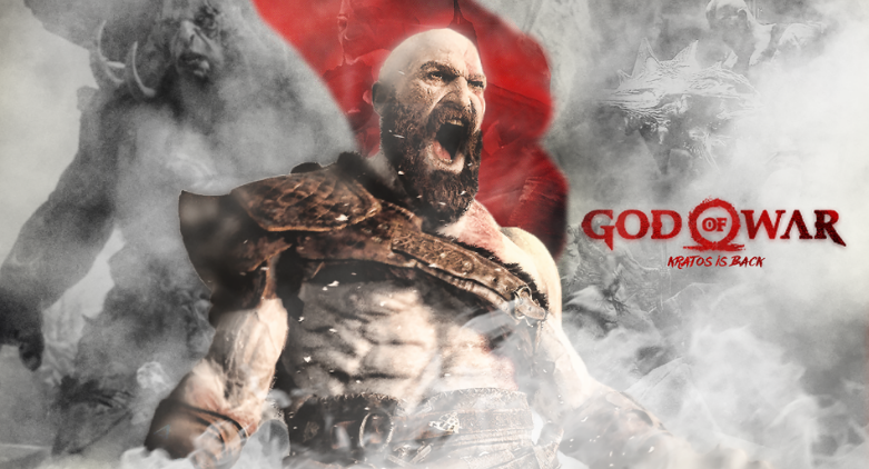 God of War for Pc Free Download