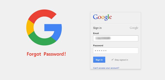 Google Password Decryptor 2019 Free Download