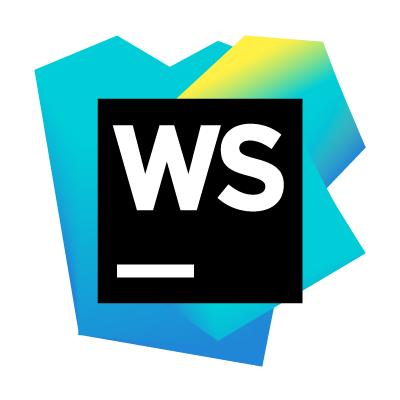 JetBrains WebStorm 2019 Free Download