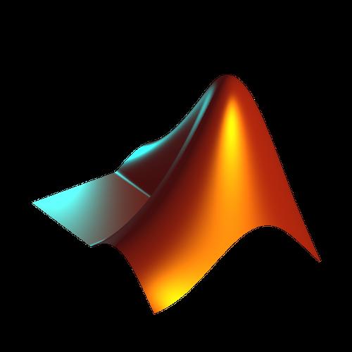 MITCalc 1.74 Free Download
