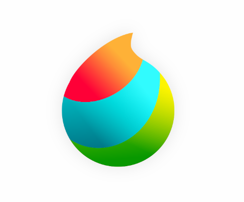 MediBang Paint Pro v10 Free Download