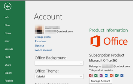 Microsoft Office Accounting Express US Edition Free Download