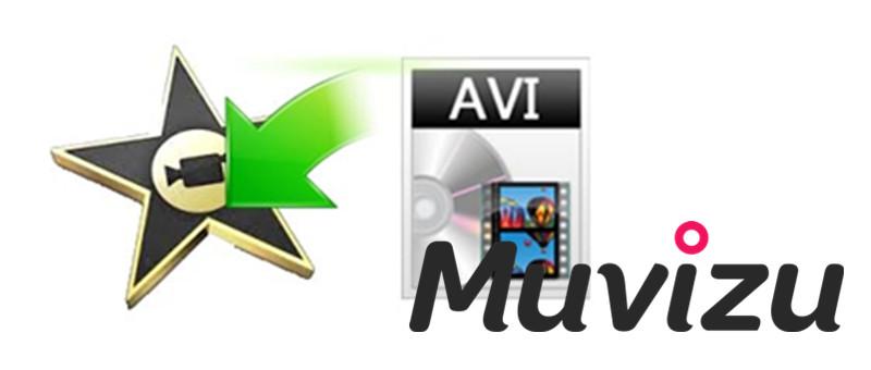 Muvizu 3D Animation Software 2019