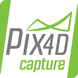 Pix4D Pix4Dmapper Pro 2.0 for Mac Free Download