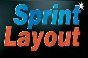 Sprint Layout v6.0 For PC Free Download