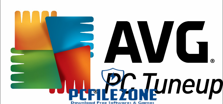 AVG TuneUp 2019 v19.1 Build 1098 for PC Free Download