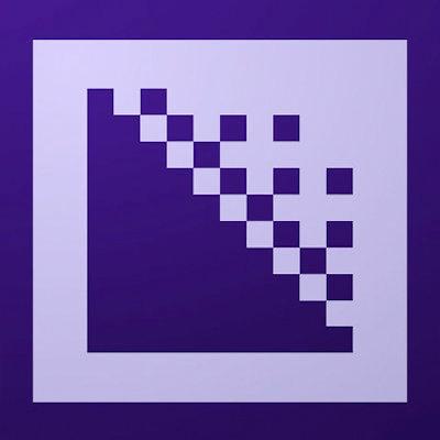 Adobe Media Encoder 14.0   2020 Free Download