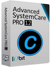 Advanced SystemCare Pro 13.1.0.188 For Pc Free Download