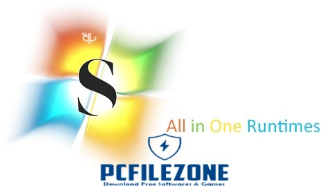 All in One Runtimes v2.4.8 For Pc Free Download