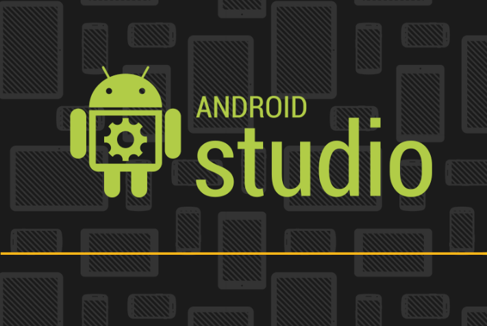 Android Studio 3.4.1 Latest Version Free Download