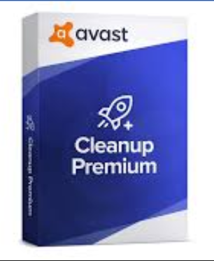 Avast Cleanup v19.1 Build 7308 Latest Premium Free Download