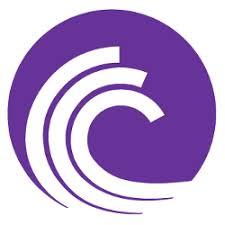 BitTorrent 7.10.5.44995 Free Download