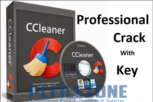 CCleaner Pro 5.62.7538 Technician / Business 2020 Free Download