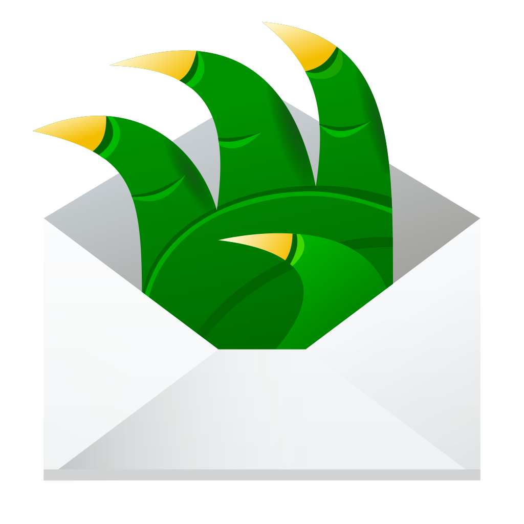 Claws Mail 2019 Free Download