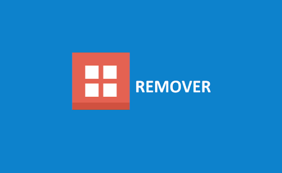 Facebook Password Remover Free Download