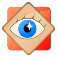 FastStone Photo Resizer Free Download for Pc