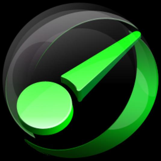 Game Booster v4.0.68.0 Free Download