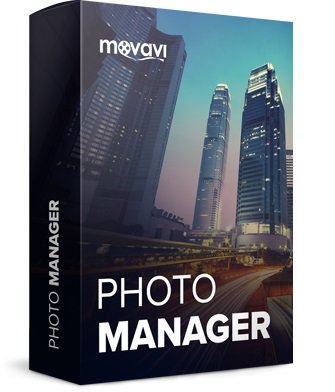 Movavi Photo Manager 1.2.1 Free Download 2019
