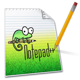 Notepad++ 7.8.1 + Portable For Pc Free Download