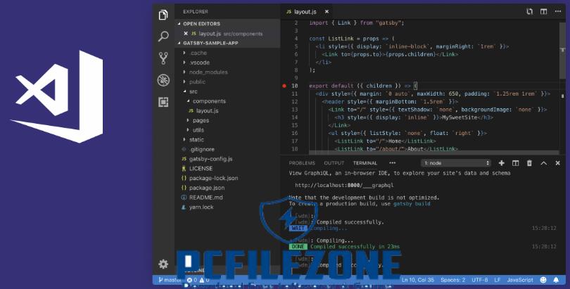OzCode for VisualStudio 2010-2019 Free Download