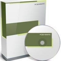 PC SCHEMATIC Automation 20.0 For Pc Free Download