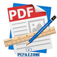 PDF Shaper v9.0 Professional + Portable For PC Free Download