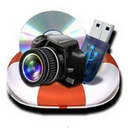 PHOTO RECOVERY Professional 2019 For Pc Free Download