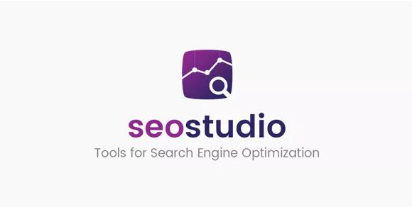 SEO Studio Free Download 2019 (Google SEO)