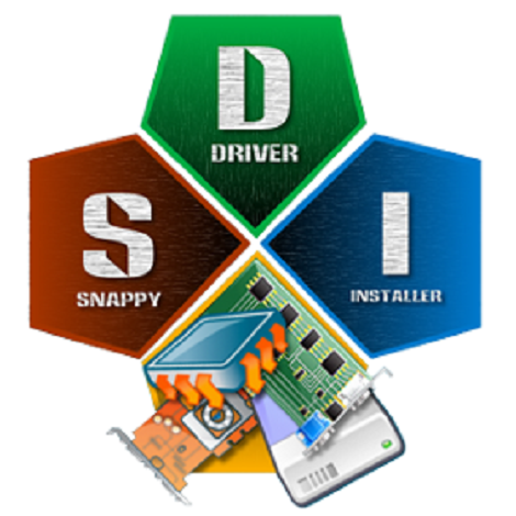 Snappy Driver Installer 2019 For PC Free Download