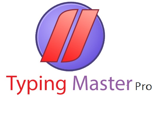 Typing Master Professional 2019 For Pc Free Download