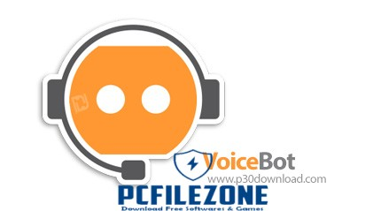 VoiceBot Pro 3.5 For PC Free Download