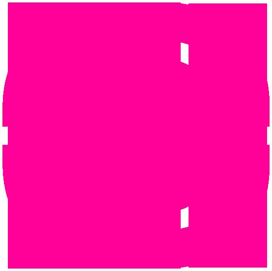 WampServer (32-bit) 2019 Free Download