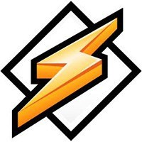 Winamp Player v5.666 For PC Free Download
