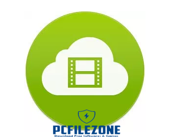 4k Video Downloader 4.9.3.3112 + Portable Latest Version Free Download
