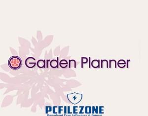 Artifact Interactive Garden Planner 2019 For PC Free Download