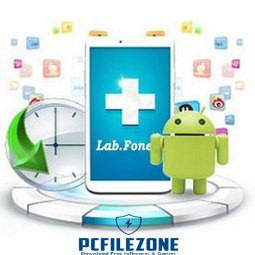 Coolmuster Lab.Fone Latest version For Android 5.0.94 Free Download