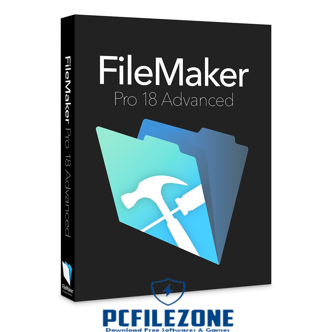 FileMaker Pro 2019 For PC Free Download