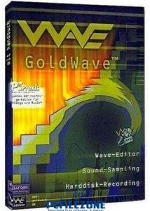 GoldWave 6.46 + Portable Latest Version Free Download